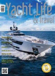 YachtLife&Travel March 2019