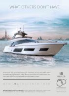 YachtLife&Travel March 2019 - Page 5