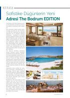 YachtLife&Travel March 2019 - Page 6