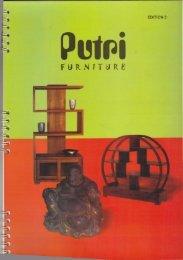catalogue edition 3