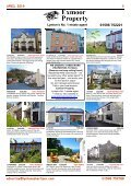Lynton, Lynmouth and Exmoor Advertiser, April 2019 - Page 3