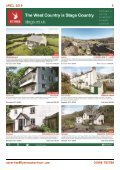 Lynton, Lynmouth and Exmoor Advertiser, April 2019 - Page 5