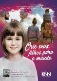 Revista Kids Mais - Edição 02 - Toledo - Page 2