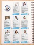 Revista Kids Mais - Edição 02 - Toledo - Page 6