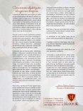 Revista Kids Mais - Edição 02 - Toledo - Page 7