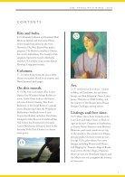 Viva Lewes Issue #151 April 2019 - Page 5