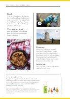Viva Lewes Issue #151 April 2019 - Page 6
