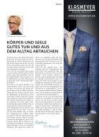 Top Ruhr Frühjahrausgabe 2019 - Page 3