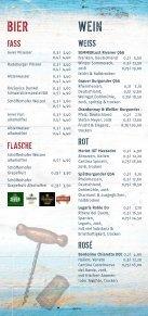 Restaurant Am Pier Speisekarte 2019 - Page 5