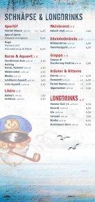Restaurant Am Pier Speisekarte 2019 - Page 6