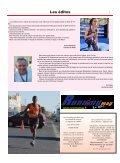 Spécial Marathon de Montpellier 2019 - Page 3