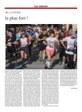 Spécial Marathon de Montpellier 2019 - Page 5
