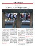 Spécial Marathon de Montpellier 2019 - Page 6