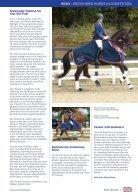 British Breeder - Page 7
