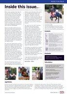 British Breeder - Page 3