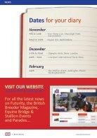 British Breeder - Page 4
