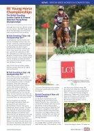 British Breeder - Page 5