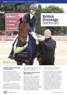 British Breeder - Page 6