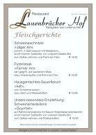 Speisekarte Lauenbrücker Hof - Page 4