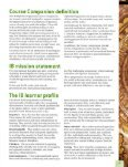 SHELF 9780198355137, IB Theory of Knowledge Course Book Pack 2013 Edition 50p copy - Page 5
