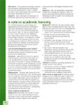 SHELF 9780198355137, IB Theory of Knowledge Course Book Pack 2013 Edition 50p copy - Page 6