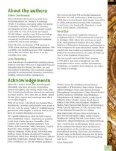 SHELF 9780198355137, IB Theory of Knowledge Course Book Pack 2013 Edition 50p copy - Page 7