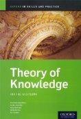 SHELF 9780199129744, IB Theory of Knowledge Skills & Practice 50p - Page 3