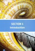 SHELF 9780199129744, IB Theory of Knowledge Skills & Practice 50p - Page 6