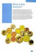SHELF 9780199129744, IB Theory of Knowledge Skills & Practice 50p - Page 7