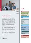 SolidWorks 2008: Konstruieren ist (k)ein Kinderspiel - Planet ... - Seite 2