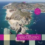Punta El Encuentro -30.88 acres or 12.5 hectares