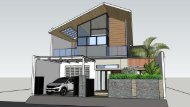 +6281358000083 Design 3d Render Art