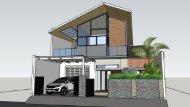 0813-5800-0083 3d Render Architecture Indonesia—Billio Design