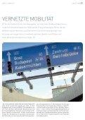 Kunden PDF von Repromedia Wien - AIT Austrian Institute of ... - Seite 3