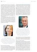 Kunden PDF von Repromedia Wien - AIT Austrian Institute of ... - Seite 4