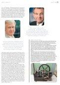 Kunden PDF von Repromedia Wien - AIT Austrian Institute of ... - Seite 5