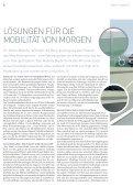 Kunden PDF von Repromedia Wien - AIT Austrian Institute of ... - Seite 6
