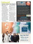 Pittwater Life April 2019 Issue - Page 3