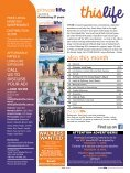 Pittwater Life April 2019 Issue - Page 4