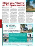 Pittwater Life April 2019 Issue - Page 6