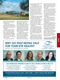 Pittwater Life April 2019 Issue - Page 7
