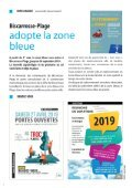 ICI MAG - AVRIL 2019 - Page 4