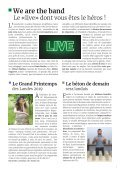 ICI MAG - AVRIL 2019 - Page 5