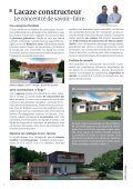 ICI MAG - AVRIL 2019 - Page 6
