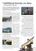 ICI MAG - AVRIL 2019 - Page 7