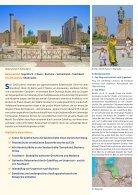 Usbekistan - Seite 2