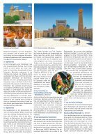 Usbekistan - Seite 3
