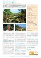 Mallorca - Traumgärten - Seite 2