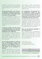 FC Zeltweg Folder Frühjahr 2019 - Seite 3