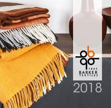 Barker Textiles_Designs_2018
